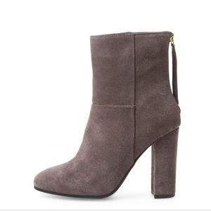 Seychelles National Tour Suede Boot